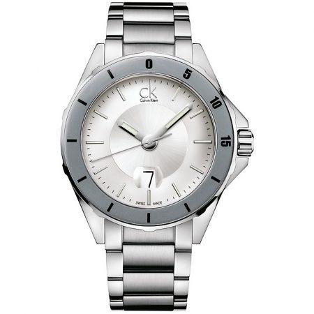 Orologio Calvin Klein K2W21Y46