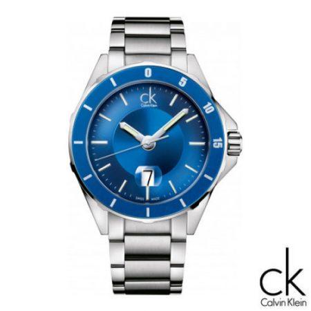 Orologio Calvin Klein K2W21Z4N