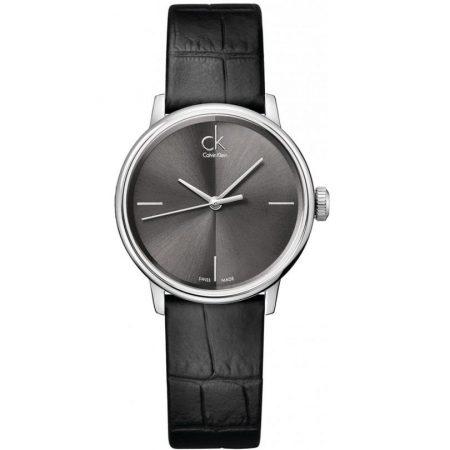 Orologio Calvin Klein K2Y2Y1C3