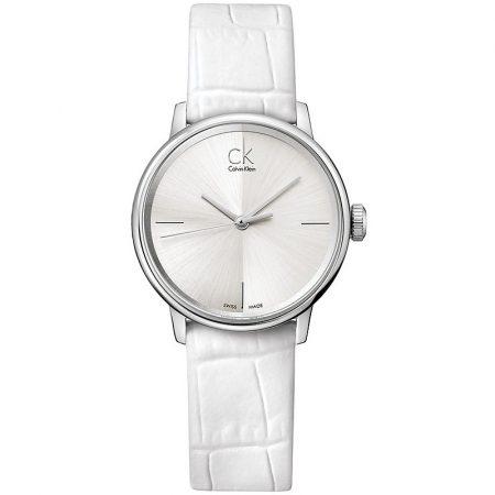 Orologio Calvin Klein K2Y2Y1K6
