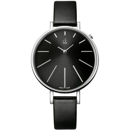 Orologio Calvin Klein K3E231C1