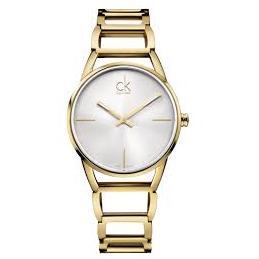 Orologio Calvin Klein Stately K3G23526