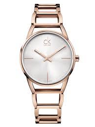 Orologio Calvin Klein K3G23626