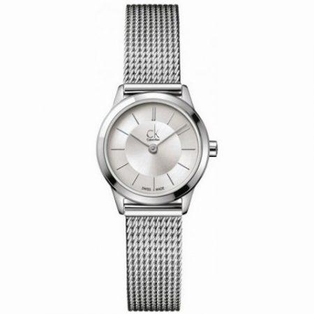 Orologio Calvin Klein K3M23126