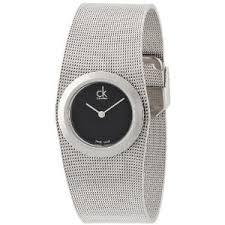 Orologio Calvin Klein K3T23121