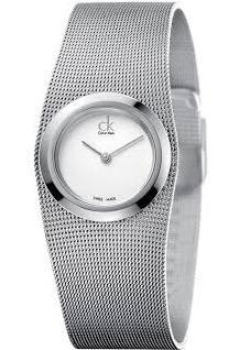 Orologio Calvin Klein K3T23126