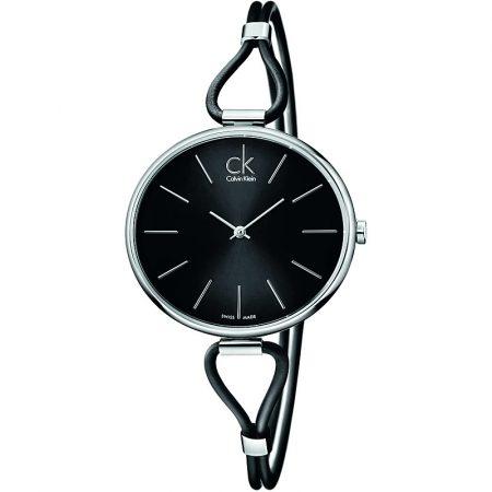 Orologio Calvin Klein K3V231C1