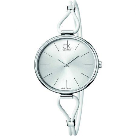 Orologio Calvin Klein K3V231L6