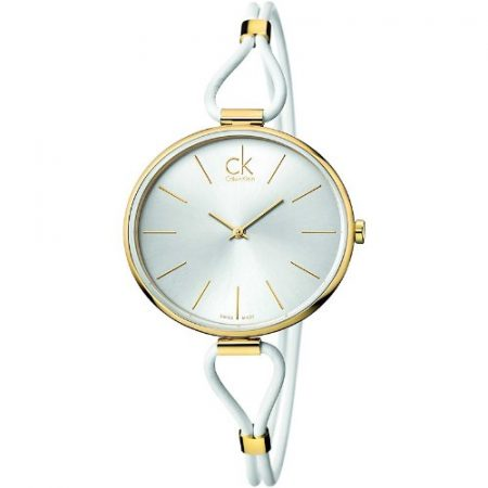 Orologio Calvin Klein K3V235L6