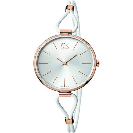 Orologio Calvin Klein K3V236L6