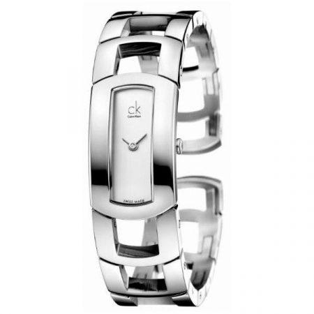 Orologio Calvin Klein K3Y2M116