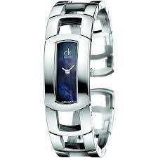 Orologio Calvin Klein K3Y2M11F