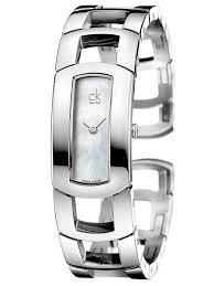 Orologio Calvin Klein K3Y2M11G