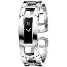 Orologio Calvin Klein K3Y2S111