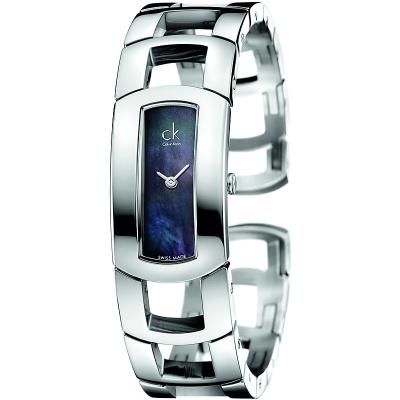 Orologio Calvin Klein K3Y2S11F
