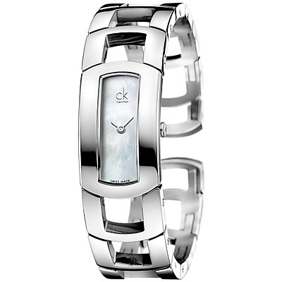 Orologio Calvin Klein K3Y2S11G