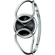 Orologio Calvin Klein K4C2S111