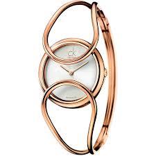 Orologio Calvin Klein K4C2S616