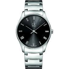 Orologio Calvin Klein K4D2114Y