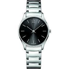 Orologio Calvin Klein K4D22141