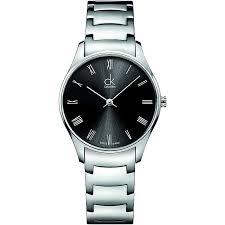 Orologio Calvin Klein K4D2214Y