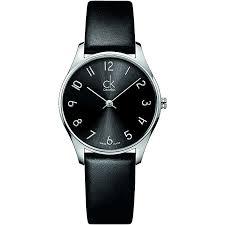 Orologio Calvin Klein K4D221CX