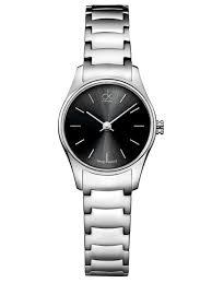 Orologio Calvin Klein K4D23141