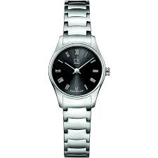 Orologio Calvin Klein K4D2314Y