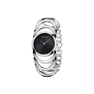 Orologio Calvin Klein K4G23121