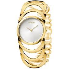 Orologio Calvin Klein K4G23526