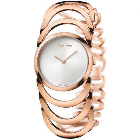 Orologio Calvin Klein K4G23626