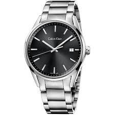 Orologio Calvin Klein K4M21143