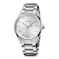 Orologio Calvin Klein K4M21146