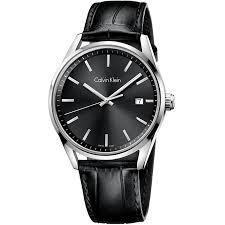 Orologio Calvin Klein K4M211C3