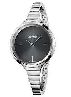 Orologio Calvin Klein K4u23121
