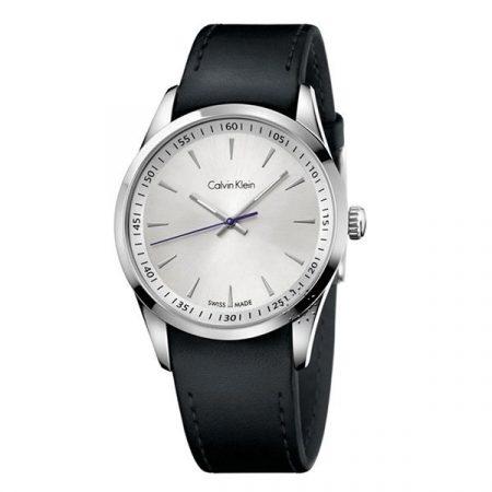 Orologio Calvin Klein K5A311C6
