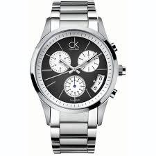 Orologio Calvin Klein k2247107