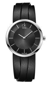 Orologio Calvin Klein k2r2mc1