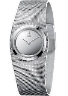 Orologio Calvin Klein k3t23128