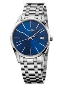 Orologio Calvin Klein k4n2114n