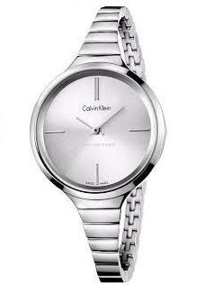 Orologio Calvin Klein k4u23126