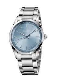 Orologio Calvin Klein k5a3114x