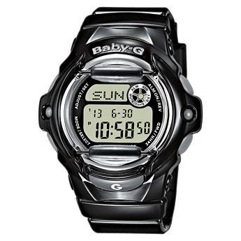 Orologio Casio BG-169R-1ER