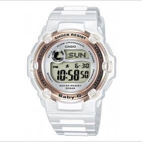 Orologio Casio BG-3000-7AER