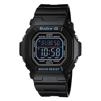 Orologio Casio G-Shock BG-5600BK-1ER