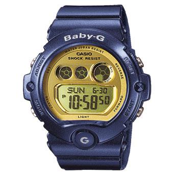 Orologio Casio BG-6900-2ER