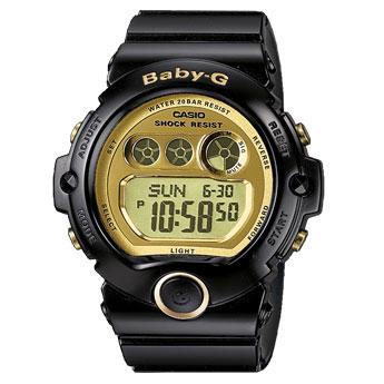 Orologio Casio BG-6901-1ER