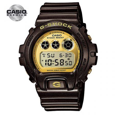 Orologio Casio DW-6900BR-5ER