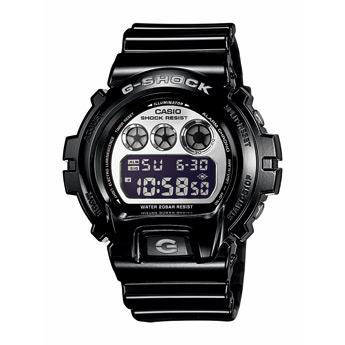 Orologio Casio DW-6900NB-1ER