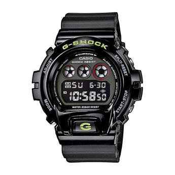 Orologio Casio DW-6900SN-1ER